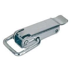 Latches with Pull Bar, Style A